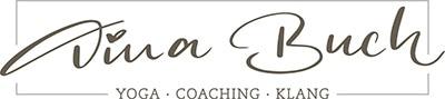 Tina Buch   Mitgliederbereich Logo